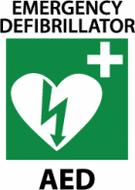 defibrillator-clipart-aed-defibrillator_t